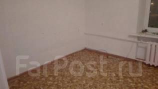 1-комнатная, улица Севастопольская 29. частное лицо