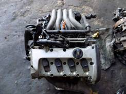 Двигатель 2.0B ALT на Audi / Volkswagen