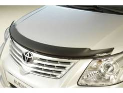 Дефлектор капота. Toyota Avensis