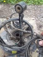 Рычаг подвески. Toyota Celsior, UCF21 Двигатель 1UZFE