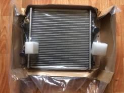 Радиатор охлаждения двигателя. Honda Logo, E-GA3, GF-GA3