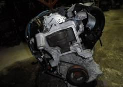 Двигатель в сборе. Mazda Mazda3, BM