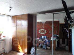 3-комнатная, улица Строительная 5в. Доброполье, частное лицо, 60 кв.м. Интерьер