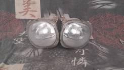 Фара. Toyota Celica, ST202C, ST202