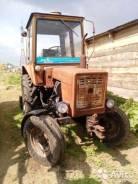 Вгтз Т-25. Продаю трактор Т - 30-69 (Т - 25) 2008 г. в., ХТС, 1 600 куб. см.
