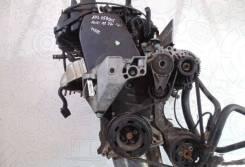 Двигатель в сборе. Audi A3