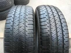 Michelin Agilis 51. Летние, износ: 30%, 2 шт