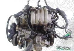 Двигатель в сборе. Audi A4, B5 Двигатель ADR