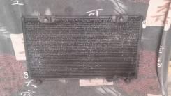 Радиатор кондиционера. Toyota Celica, ST202, ST202C