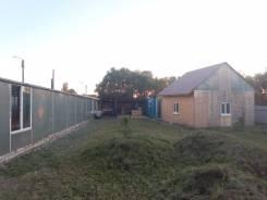 Продам участок. 1 838 кв.м., собственность, электричество, вода, от частного лица (собственник)