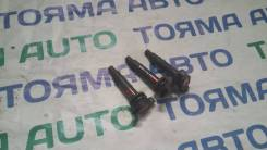 Катушка зажигания. Toyota: Avensis Verso, Sai, Avensis, RAV4, Wish, Alphard, Blade, Previa, Picnic Verso, Ipsum, Corolla, Solara, Mark X, Camry, Highl...