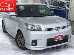 Toyota Corolla Rumion. автомат, передний, 1.8, бензин, б/п, нет птс. Под заказ