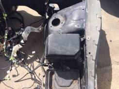 Блок предохранителей. Toyota Mark II, GX90