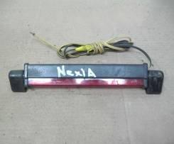 Стоп-сигнал. Daewoo Nexia