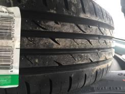 Nexen/Roadstone N'blue HD. Летние, 2016 год, без износа, 4 шт