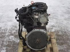 Двигатель 2.0 CAW CAWA CAWB CCT CCTA CCTB на VW / Audi