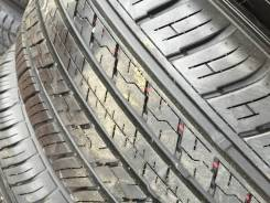 Dunlop Grandtrek ST30. Летние, 2015 год, износ: 5%, 4 шт