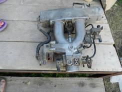 Заслонка дроссельная. Nissan Laurel, HC35 Двигатель RB20DE. Под заказ
