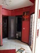 2-комнатная, С.Рощино Подгорная 29. Красноармейский, частное лицо, 29 кв.м. Интерьер