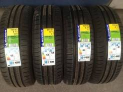 Michelin Energy Saver Plus. Летние, без износа, 4 шт