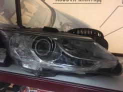 Фара. Toyota Camry, ACV51