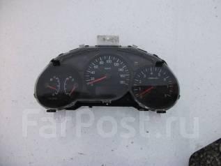 Спидометр. Subaru Forester, SG5, SG9 Двигатели: EJ203, EJ202, EJ205, EJ255