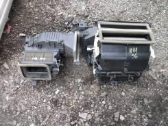 Печка. Subaru Forester, SG5, SG9L, SG9 Двигатели: EJ202, EJ255, EJ205, EJ203