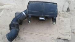 Осушитель кондиционера. Subaru Tribeca