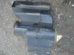 Решетка вентиляционная. Nissan Terrano, VBYD21, WBYD21, WHYD21