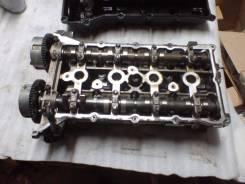 Головка блока цилиндров. Hyundai: Tucson, Sonata, Azera, Santa Fe, ix35 Kia: K7, Optima, Sportage, K5, Magentis Двигатель G4KD
