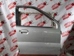 Дверь передняя Suzuki Swift HT51S (R) 00-04г., правая