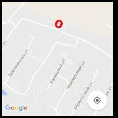 Земельный участок Овощесовхоз. 1 200 кв.м., собственность, электричество, вода, от частного лица (собственник)