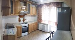 2-комнатная, улица Ермакова 75. Некрасова-ермакова, частное лицо, 50 кв.м. Сан. узел