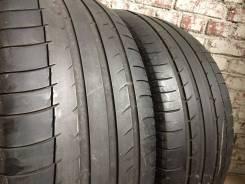 Michelin Latitude Sport. Летние, износ: 40%, 6 шт