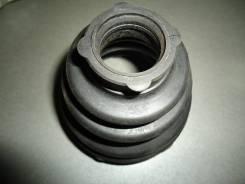 Пыльник привода. Suzuki Escudo, TD94W, TD54W, TA74W