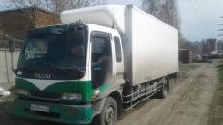 Isuzu Forward. Продам , 8 226 куб. см., 5 000 кг.