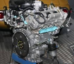 Двигатель в сборе. Lexus GS250 Двигатель 4GRFSE