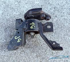 Подушка двигателя. Subaru Legacy, BL, BP Двигатель EJ20