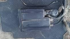 Фильтр паров топлива. Subaru Tribeca