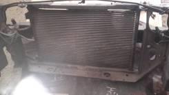 Радиатор кондиционера. Honda Accord, CF7