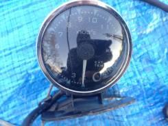 Датчик температуры выхлопных газов. Subaru Legacy, BL5