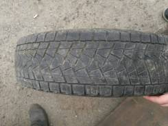 Bridgestone. Летние, 2014 год, износ: 30%, 4 шт