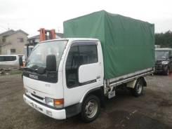Nissan Atlas. Продам Nisan Atlas, 2 700 куб. см., 1 500 кг.