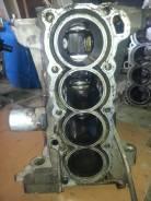 Блок цилиндров. Nissan: Micra, Note, March, Cube Cubic, Micra C+C, Cube Двигатель CR14DE