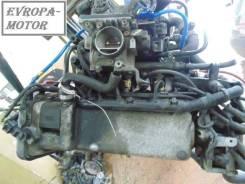 Двигатель (ДВС) на Fiat Punto 2003-2010 г. г.
