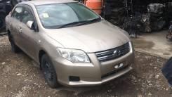 Toyota Corolla Axio. 144, 1NZ