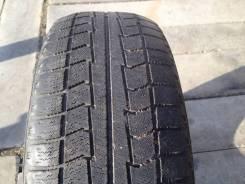Bridgestone Blizzak MZ-02. Всесезонные, 1998 год, износ: 80%, 1 шт