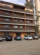 1-комнатная, Весенняя улица, 25. Институт Культуры, частное лицо, 43 кв.м.