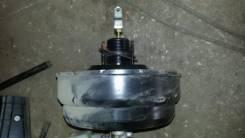 Вакуумный усилитель тормозов. Nissan Gloria, HY34 Nissan Cedric, HY34 Двигатель VQ30DET