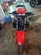 Honda CBR 600F2. 600 куб. см., исправен, птс, с пробегом